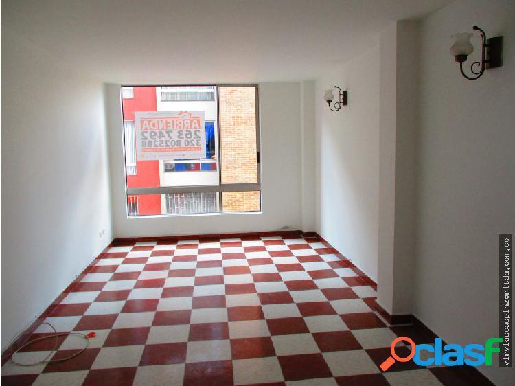 Arriendo apartamento en parques de fontibon- bgta