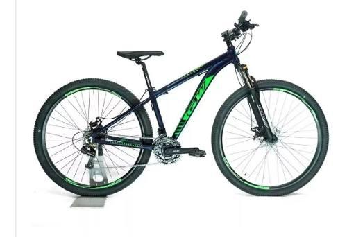 Bicicleta Gw Rin 29 Cambios Shimano Freno Disco Promo 2020