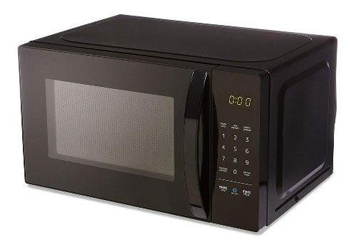 Microondas 700w Wifi Con El Asistente De Voz Alexa Incluido