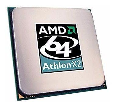Procesador Amd Athlon X2 4800 4800+ Doble Nucleo
