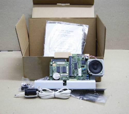 Ricoh 406594 Fax Option Type Sp 5200 - Fax Código 00014