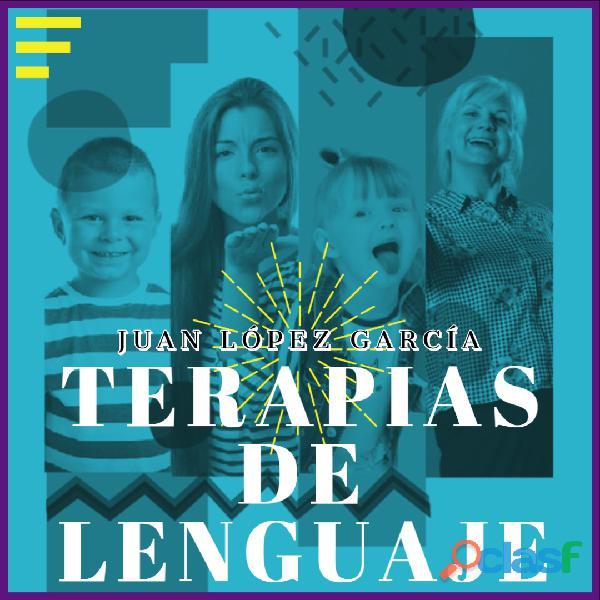 Terapias de lenguaje en manizales