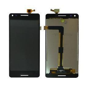 Display lcd + tactil avvio l800 nuevo garantizado serv insta