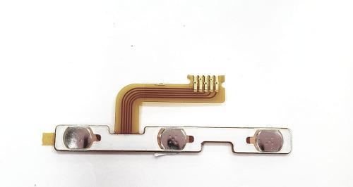 Flex De Power Avvio 776