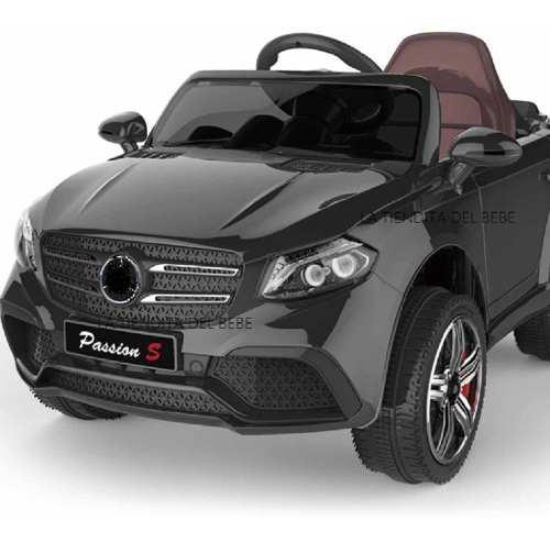 Carro moto montable bebe juguete infantil eléctrico
