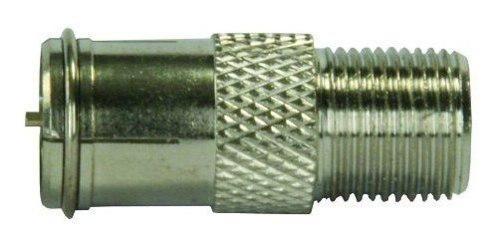 Convertidor De Cable Para Tv Jr Products 47245