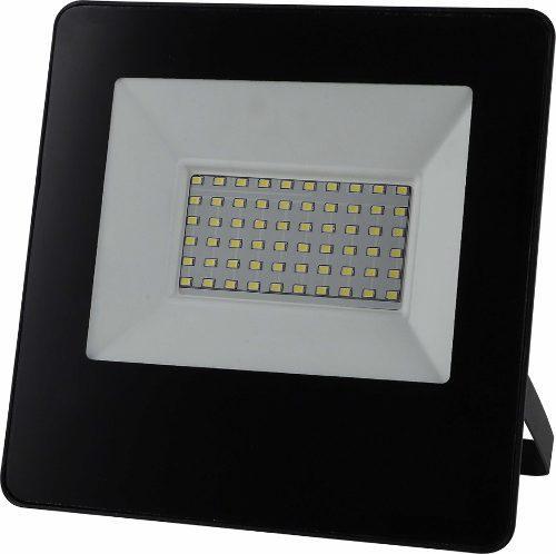 Reflector led 50w alta potencia