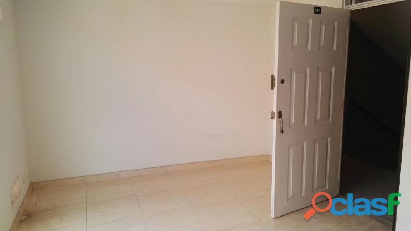 Vendo espectacular apartamento en hogares soacha   la ilusion 1
