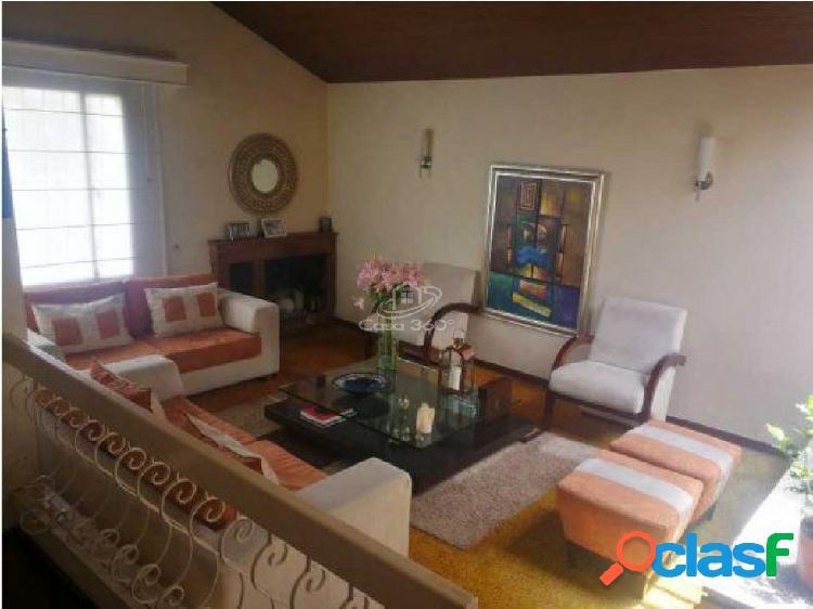 Venta casa en las villas-2012821