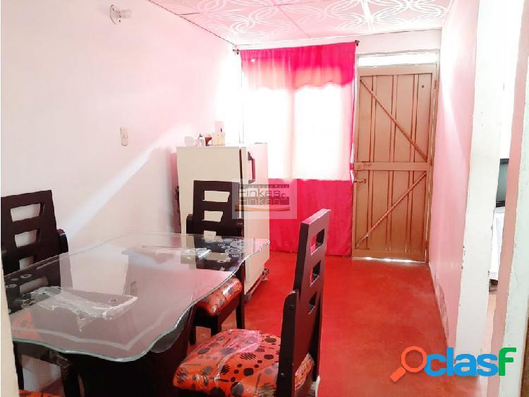 Se vende casa en b. nuevo armenia - armenia