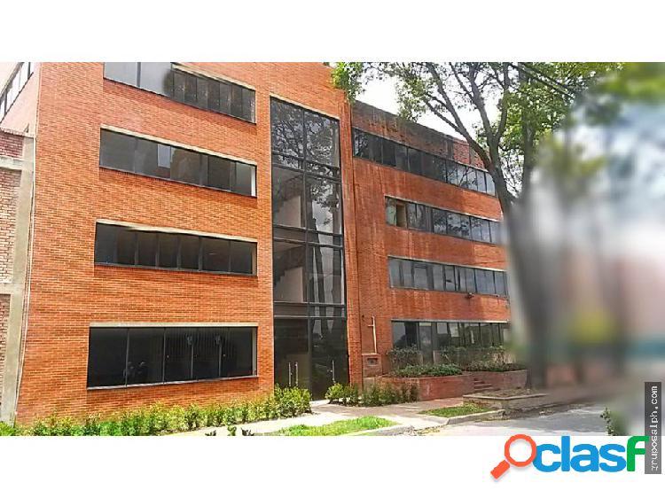 Arriendo edificio sector modelia m2 1600