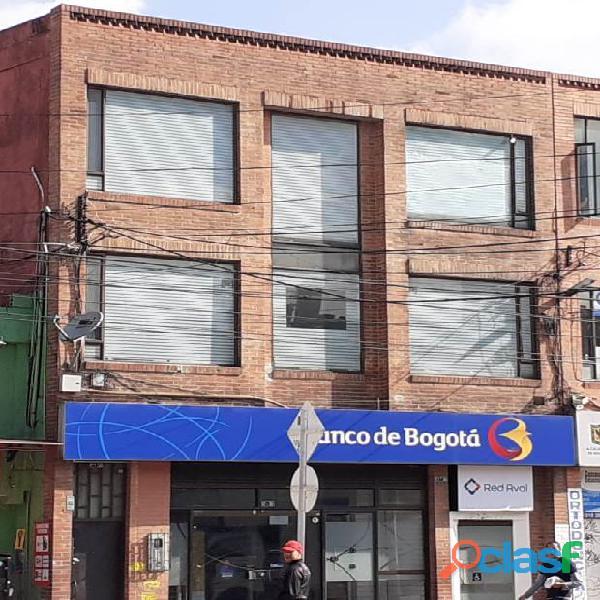 Local/Oficinas en alquiler Prado Veraniego