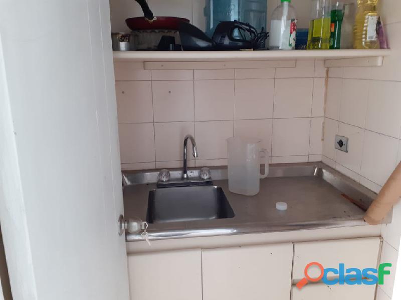 Local/Oficinas en alquiler Prado Veraniego 12