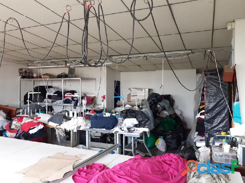Local/Oficinas en alquiler Prado Veraniego 7