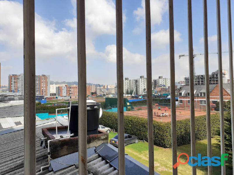 Local/Oficinas en alquiler Prado Veraniego 1