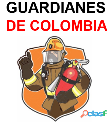 Recarga de Extintores, Lavado de tanques y Fumigacion