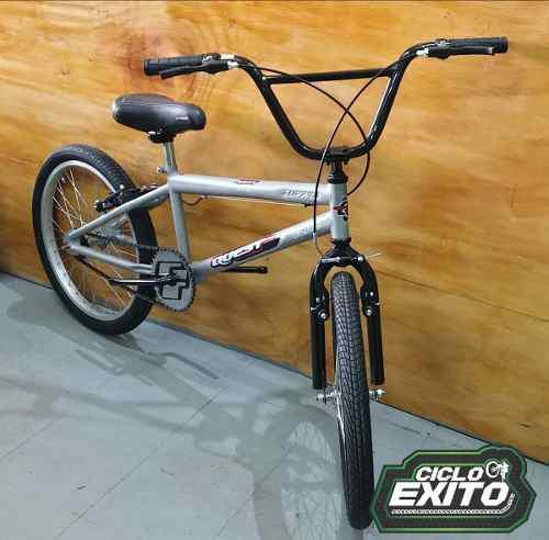 Bicicleta cross rin 20 zupra