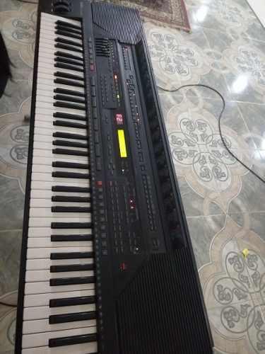 Ganga!! teclado yamaha psr 6700