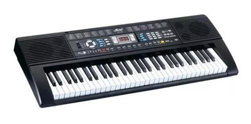 Piano organeta electronic 61 teclas ritmico 6639