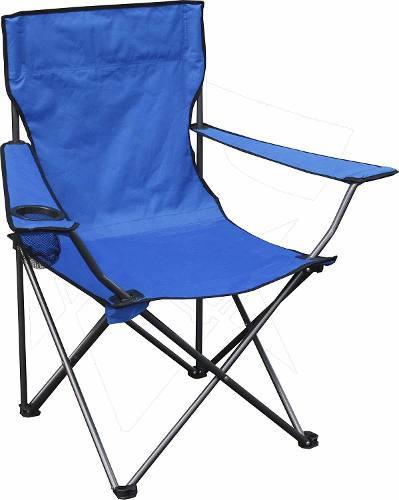 Silla quik silla plegable portátil con reposabrazos por...