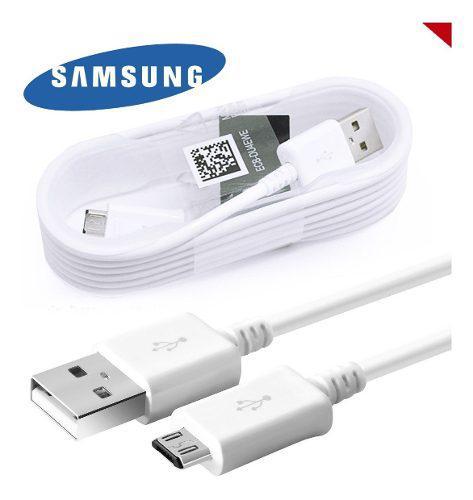 3m largo cable USB cable de carga para Samsung Galaxy Note 2 II gt-n7105
