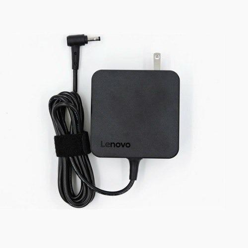 Cargador Original Lenovo Ideapad 330s-14ikb 330s-15ikb S145