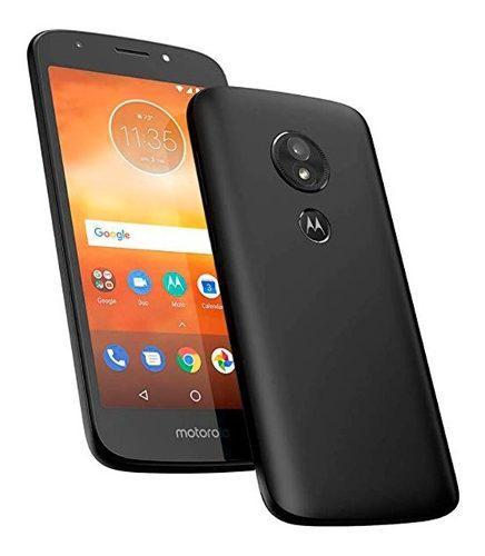 Motorola E5 Play,16gb,1gb Ram,8px