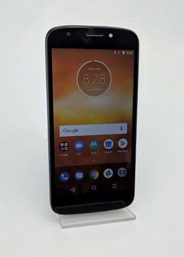 Motorola Moto E5 Play Para Tablet O Redes 2gb Ram 16gb 8mpx