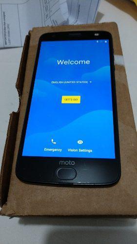 Motorola Moto Z2 Force 4gb Ram 64gb Usado Fotos Reales
