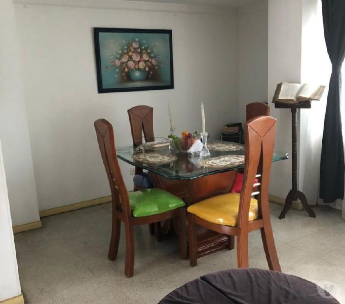 Apartamento en venta Belén- Medellín