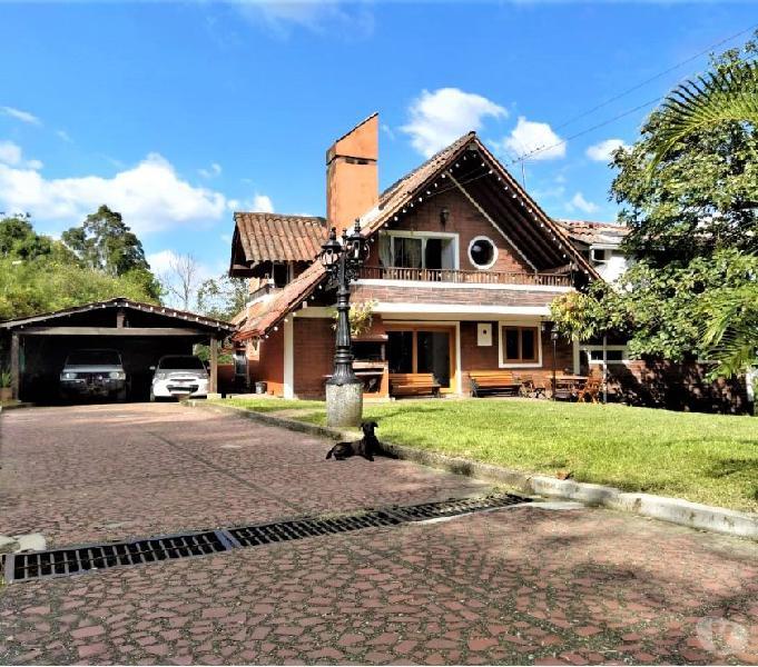 Casa en venta La Estrella- Antioquia