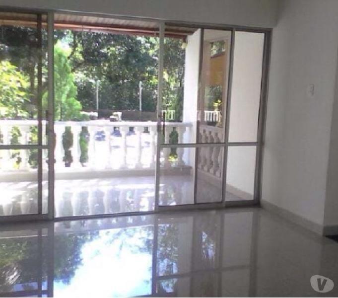 Casa para la venta en Honda Tolima