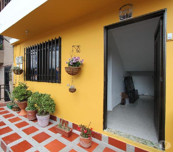 Casa unifamiliar para la venta en Guarne