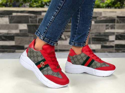 Zapatos mujer, tenis mujer, calzado moda