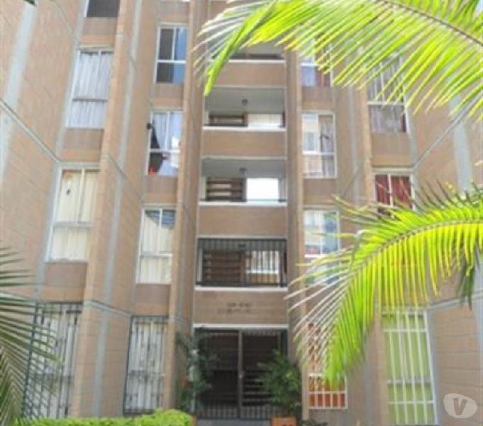 Apartamento en San Javier-Altos de San Juan