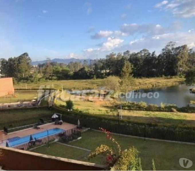 Apartamento en Venta Rionegro Campus Natural