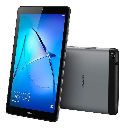 Tablet Celular Huawei T3 3g 16gb Cam Ram2gb Android Panta 7