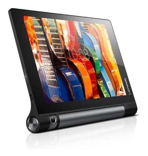 Tablet Lenovo Yoga 3 8 16gb Wifi Cam 180º Android Ram2gb