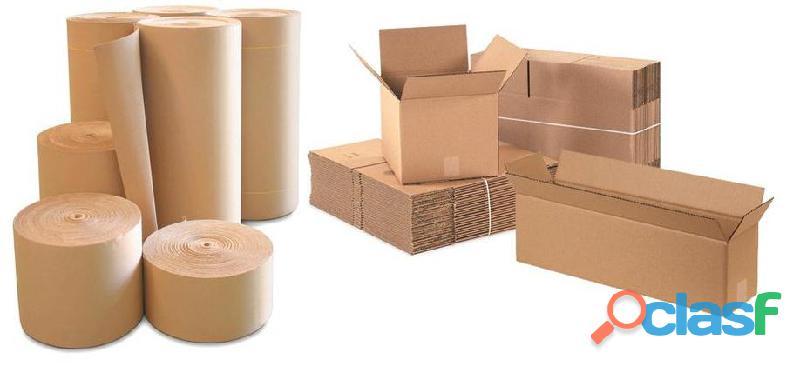 cajas groff cajas corrugadas y laminas