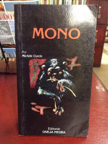 Astrologia China. El Mono. Michele Curcio