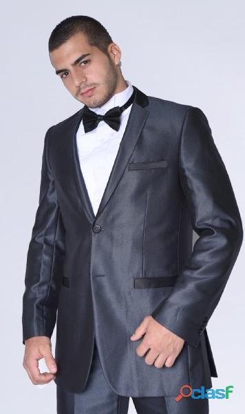 Alquiler trajes de hombre elegante en itagui [¨*