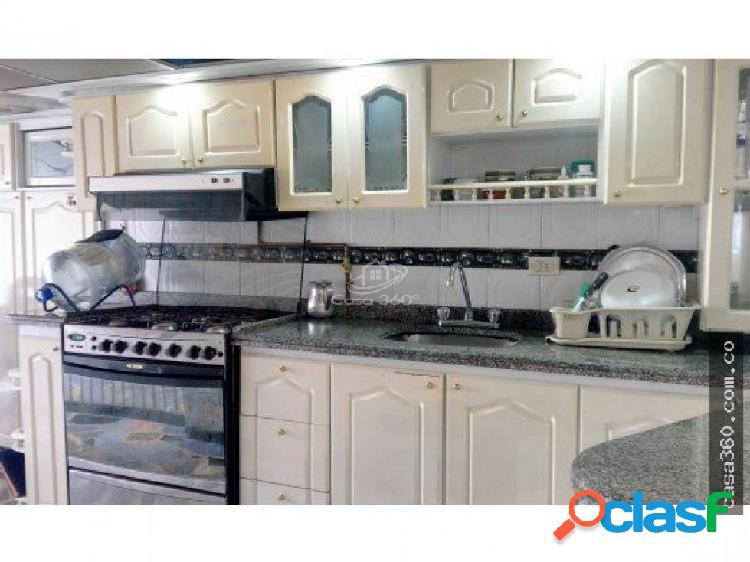 Venta casa villas de madrigal-2303508