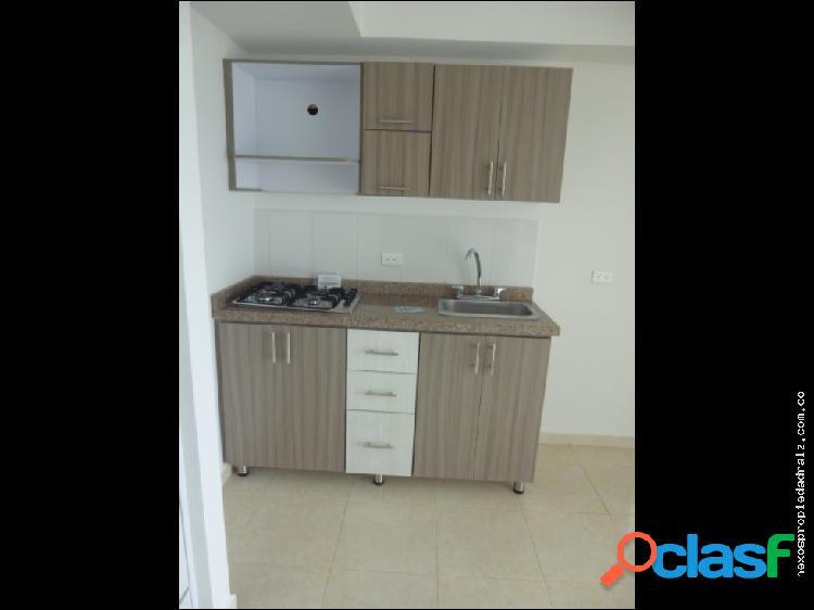 Apartamento venta armenia - santa sofía