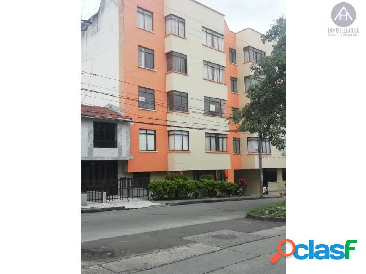 Apartamento en venta al occidente de armenia