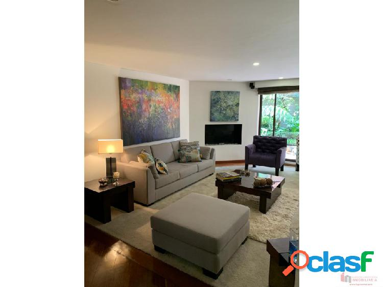 Apartamento en venta en La Carolina con Terraza