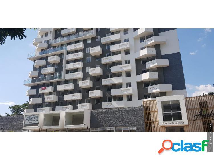 Perfecto apartamento en el norte de armenia