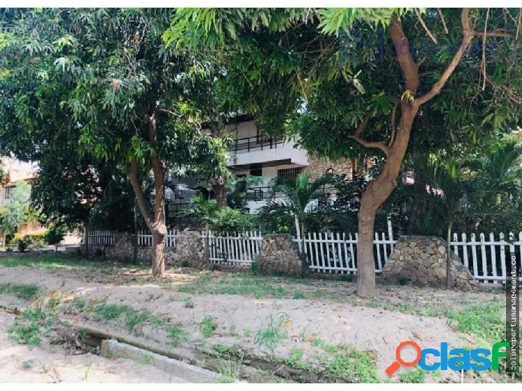 Se vende Casa lote en Bello Horizonte, SMR 1