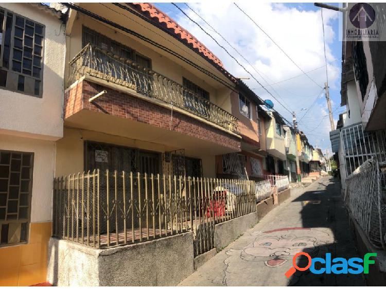 Casa para venta o renta sector occidente armenia