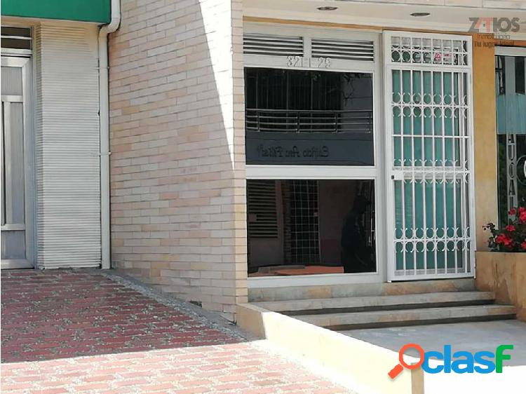 Arriendo local laureles medellin