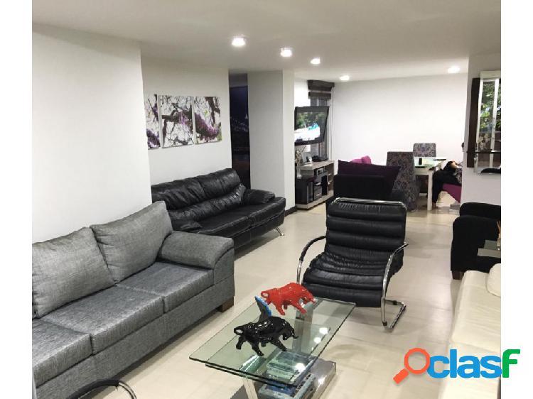 Apartamento - medellín - transversal superior